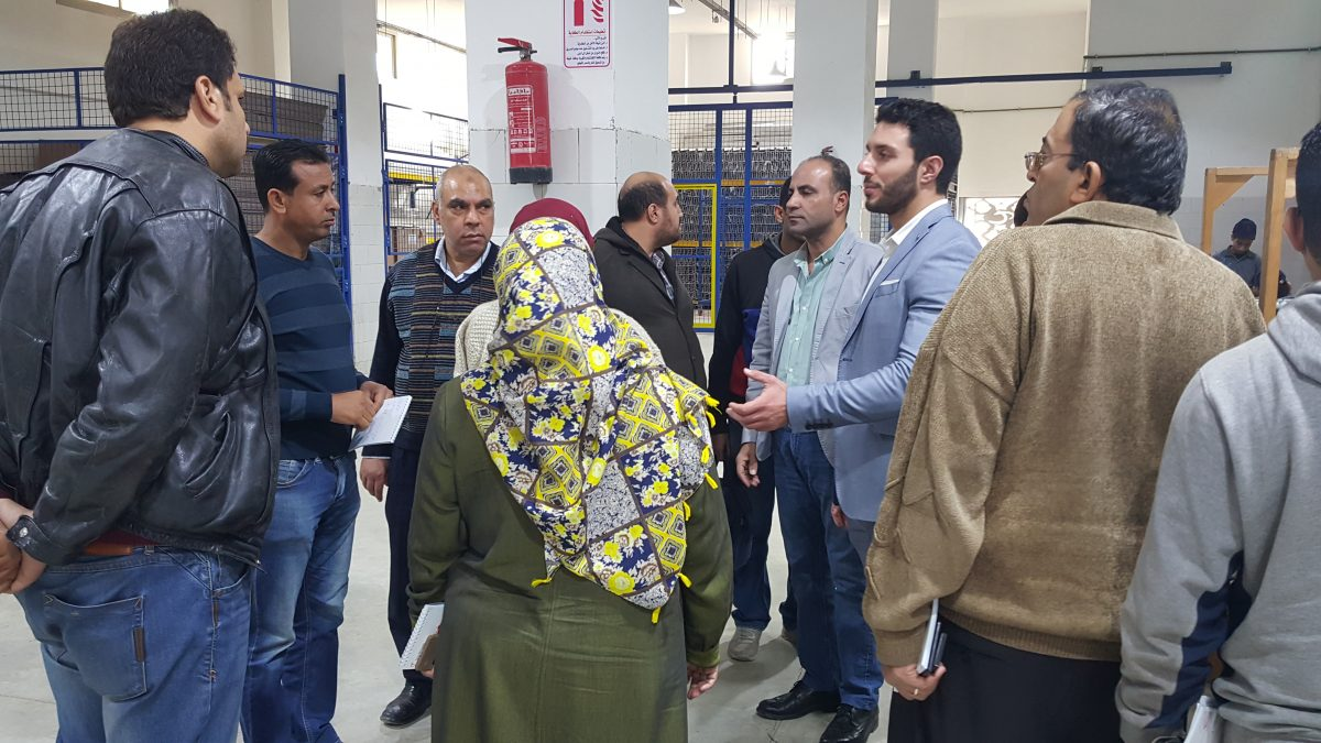 Egyptian Electrical holding company visit.jpg